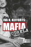 Mafia udrela