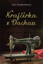 Krajčírka z Dachau