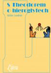 S Theodorem o hieroglyfech