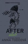 After 2: Sľub