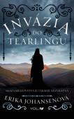 Invázia do Tearlingu