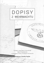 Dopisy z Wermachtu