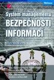 Systém managementu bezpečnosti informací