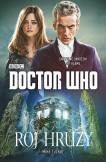 Doctor Who: Roj hrůzy