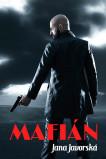 Mafián