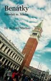 Benátky - náměstí sv. Marka