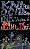 Kniha o cintoríne (Ilustrované vydanie)