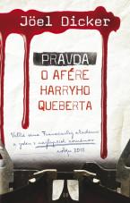 Pravda o afére Harryho Queberta