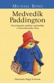 Príbehy medvedíka Paddingtona 1 - Medvedík Paddington