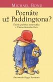 Príbehy medvedíka Paddingtona 2 - Poznáte už Paddingtona?