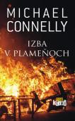 Harry Bosch 17 - Izba v plameňoch