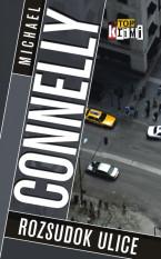 Mickey Haller 2 - Rozsudok ulice