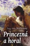 Tri princezné  - Princezná a horal
