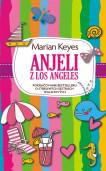 Príbehy sestier Walshových 3 - Anjeli z Los Angeles