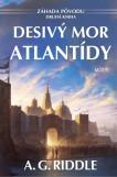 Záhada pôvodu 2 - Desivý mor Atlantídy