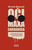 Oči Maxa Carradosa