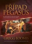 Případ Pegasus