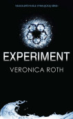 Divergencia 3 - Experiment