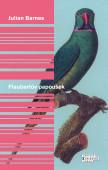 Flaubertův papoušek