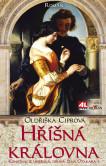 Hříšná královna - Konstancie Uherská druhá žena Otakara I.