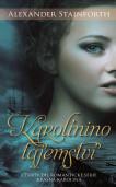 Karolínino tajemství (4)