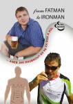 From fatman to ironman: aneb jak zhubnout 60 kilo za rok a půl…