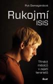 Rukojmí ISIS