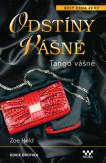 Tango vášně