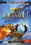 Bohovia Olympu – Znamenie Atény