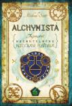 Alchymista - 2. vydání