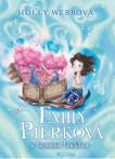 Emily Pierková a tajomná truhlica
