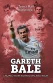 Gareth Bale: chlapec, čo roztancoval bie