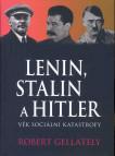 Lenin, Stalin, Hitler