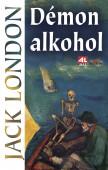 Démon alkohol
