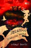Serafína a starcova palica