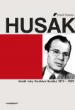 Husák • Mladé roky Gustáva Husáka 1913 – 1939
