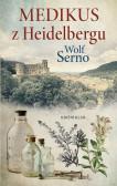 Medikus z Heidelbergu