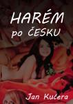 Harém po Česku