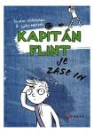 Kapitán Flint je zase in