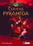 Kronika Cartera Kana 1 – Červená pyramída