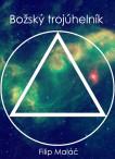 Božský trojúhelník