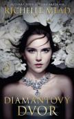 Diamantový dvor 1 - Diamantový dvor