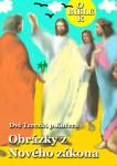 Obrázky z Nového zákona