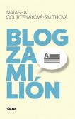 Blog za milión
