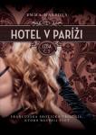 Hotel v Paríži: izba č. 3