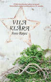 Vila Klára