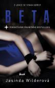 Alfa 2: Beta