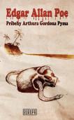 Príbehy Arthura Gordona Pyma