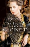 Mária Antoinetta 3 - Spoveď Márie Antoinetty