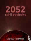 2052 sci-fi poviedky